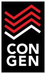 ConGen